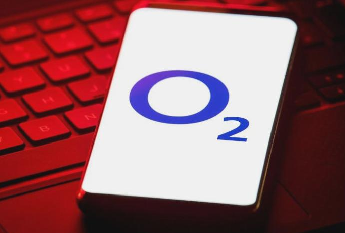 O2 down: Customers calls issues