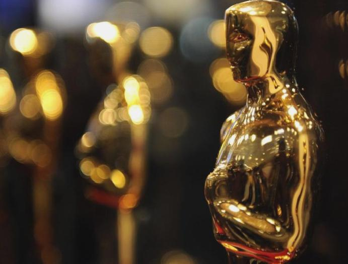 Oscars 2020 – live: What awards start, who's nominated I watch?