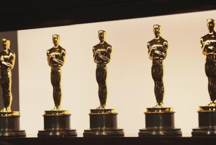 Oscars 2021: Netflix streaming sites Academy Awards rules