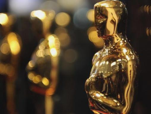 Oscars announces Best Picture nominees