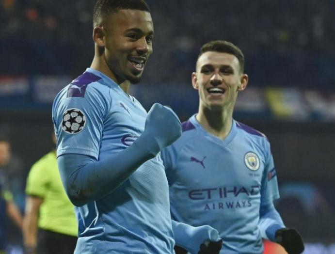 Oxford Man City stream: How Carabao Cup fixture TV