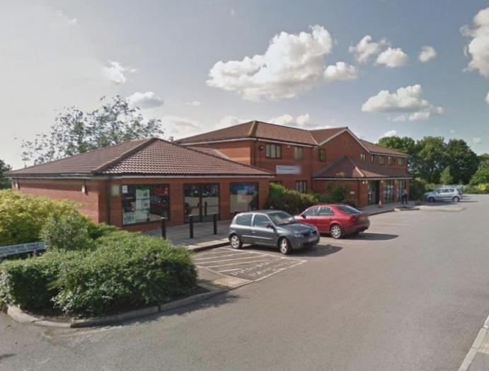 Parkside Medical Centre: 'Serious incident' patients attacked
