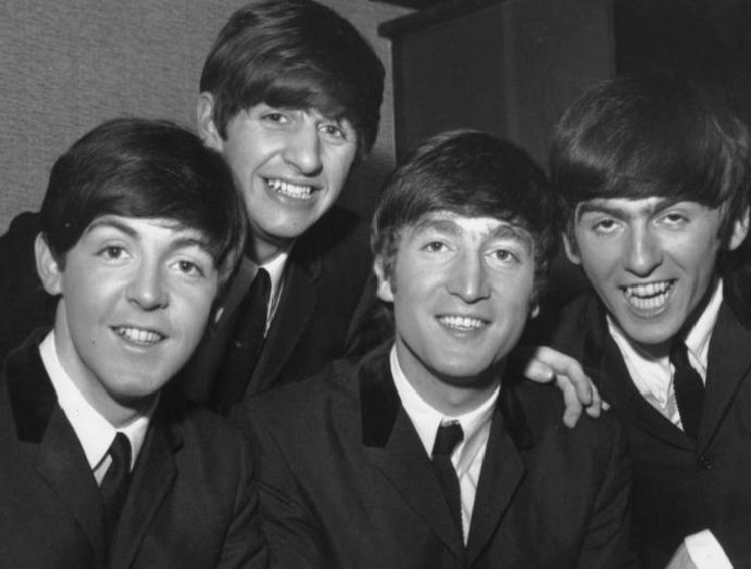 Paul McCartney says The Beatles angrily turned segregated gig 1964