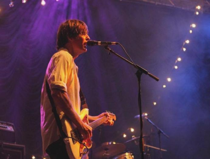 Pavement reunion: US 2020 comeback shows