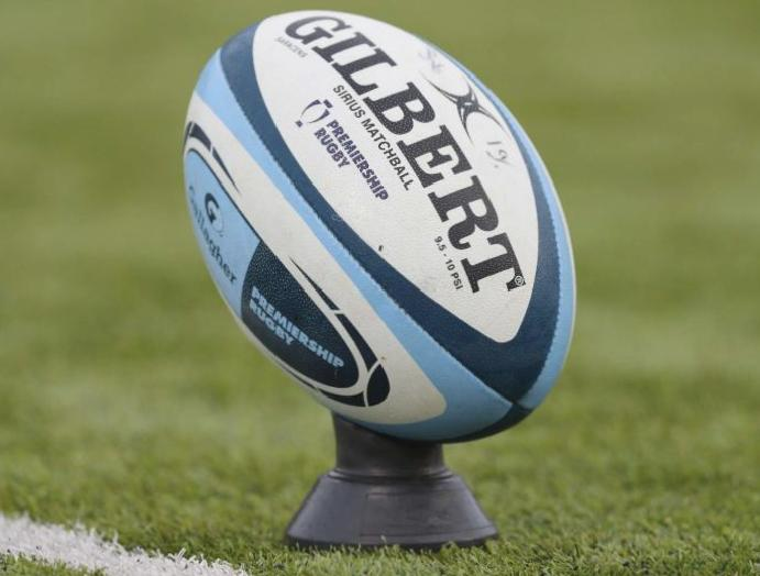Premiership Rugby announces coronavirus results latest