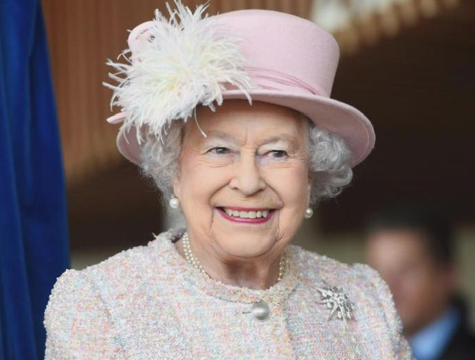 Royal Family's pandemic, Queen's warned