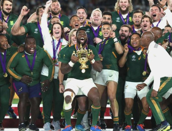 Rugby World Cup 2023 years starts teams 2020