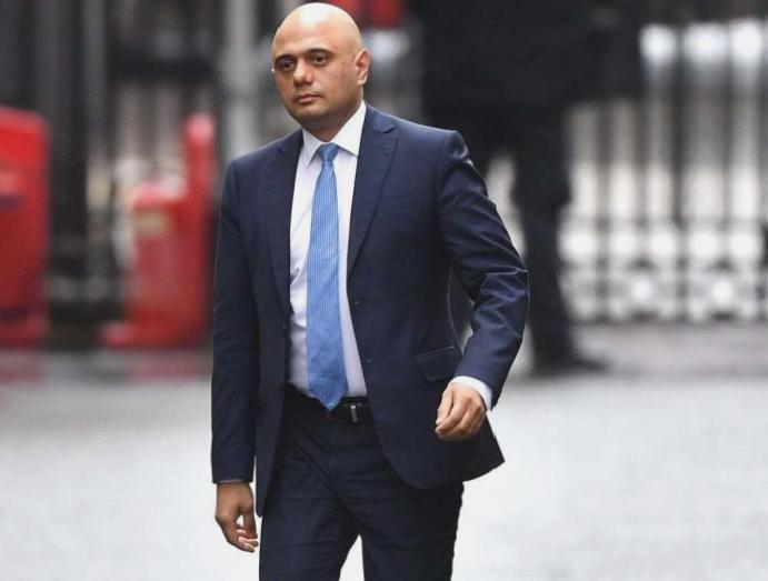Sajid Javid was looking radically reshape Tory – Rishi Sunak revolutionary?