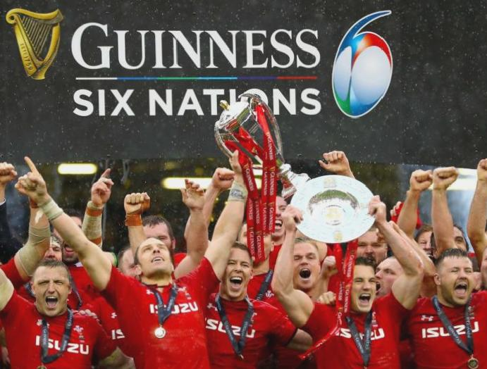Six Nations 2020 fixtures: When are games, dates, times odds?