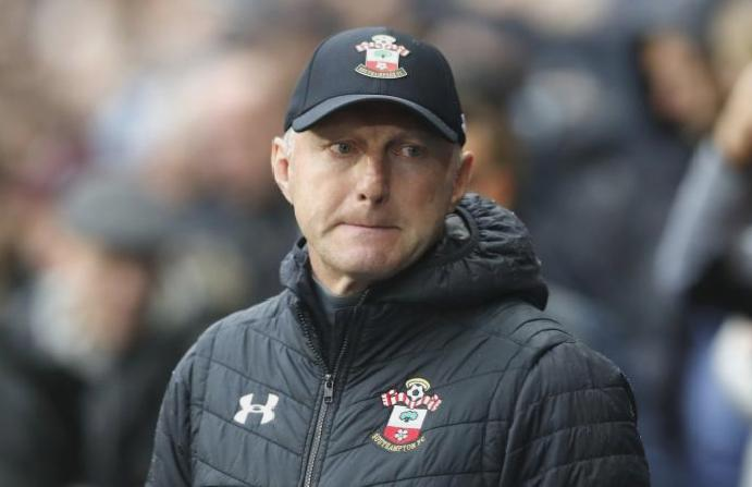 Southampton Tottenham predicted line-ups: Team FA Cup replay