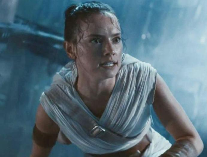 Star Wars fans urged Rise Skywalker spoilers leak: 'Every was accurate'