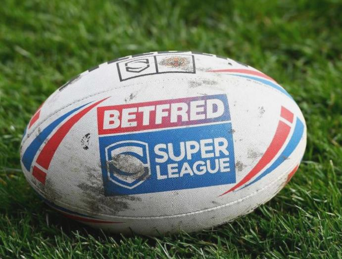 Super League confirms 2020 August