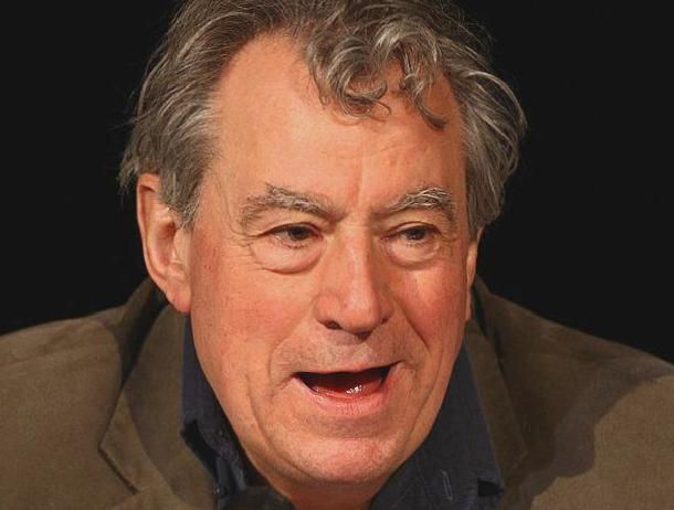 Terry Jones death: Monty Python Life Brian dies, aged 77