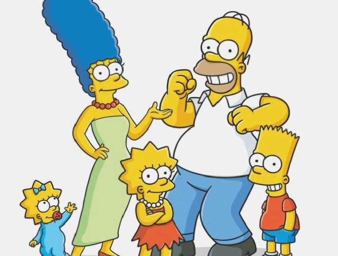 The 10 episodes The Simpsons, ranked