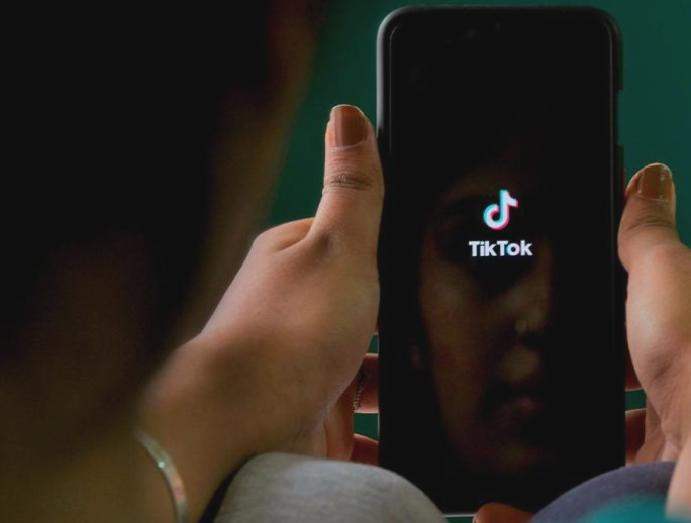 TikTok hits Facebook, saying has launched 'failed copycat products' 'attacks disguised patriotism'