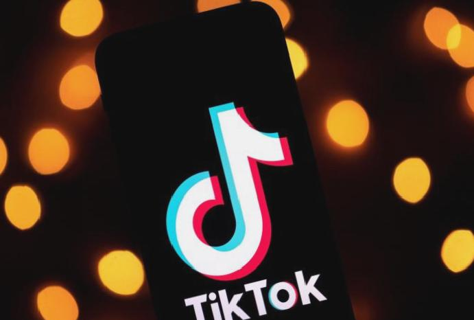 TikTok says snooping people's clipboards caught iOS 14