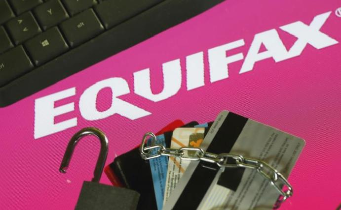 US charges Chinese hackers cyber-attack Equifax
