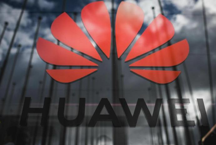 US warns UK China's Huawei: 'They are going wholesale secrets'