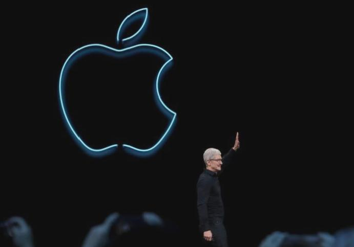 WWDC 2020: Apple reveals plans iPhone Mac