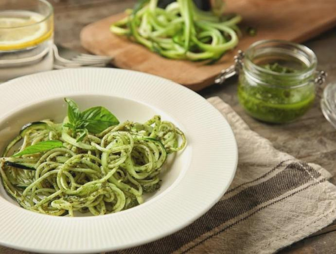 Waitrose Aldi pesto contamination fears