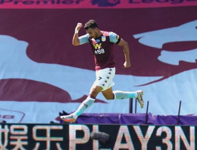 West Ham Aston Villa stream: How Premier League fixture TV