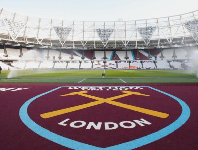West Ham United's accounts dire consequences relegation