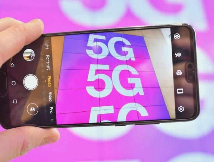 What is 5G? Myths plagued years coronavirus took