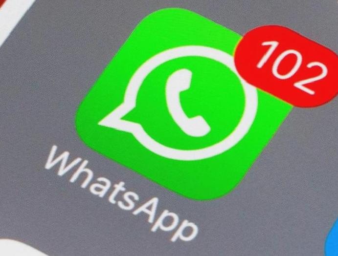 WhatsApp is millions – are alternatives?