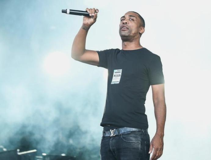 Wiley: Social websites Twitter failed swiftly grime artist's antisemitic posts, MPs