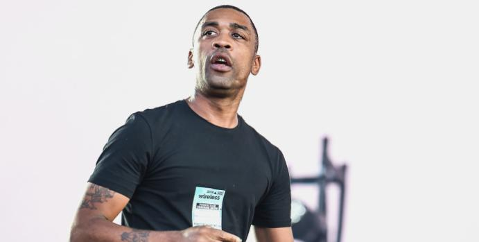 Wiley responds antisemitic comments Twitter ban: 'I'm racist'