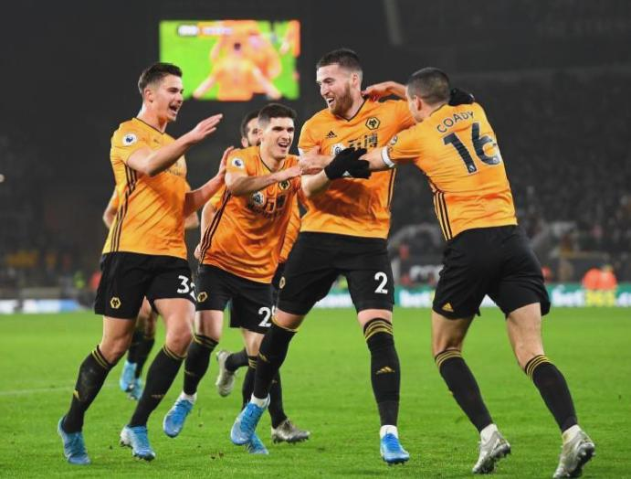 Wolves Manchester United stream: How FA Cup fixture TV